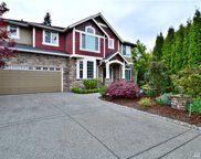 3008 22nd St Pl SW, Puyallup image