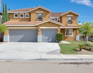 3239 Canyon View Drive, Oceanside image