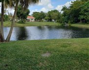 10101 NW 36th St, Coral Springs image