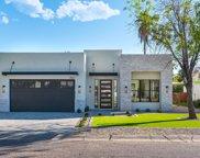 3501 E Flower Street, Phoenix image