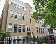 3134 North Seminary Avenue Unit 3N, Chicago image