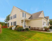 36380 Warwick Dr Unit 31A, Rehoboth Beach image