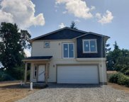 523 SW 116th St, Seattle image