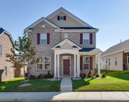 3728 Hoggett Ford Rd, Hermitage image