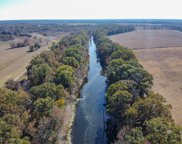 State Road 1226, Natchitoches image
