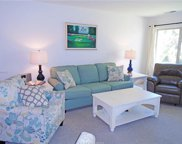 15 Deallyon Avenue Unit #18, Hilton Head Island image