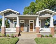 1728 Washington Avenue, Fort Worth image