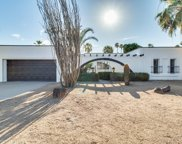 15020 N 7th Drive, Phoenix image