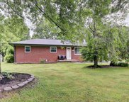 4220 Dudley South  Drive, Indianapolis image