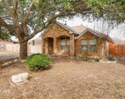 1702 Gnu Gap, Round Rock image