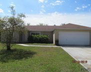 4 Radford Lane, Palm Coast image