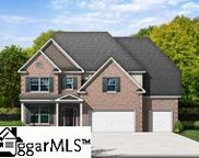 208 Lakeway Place Unit Homesite 22, Simpsonville image
