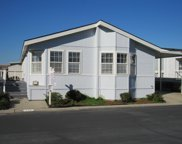 1225 Vienna Dr 434, Sunnyvale image