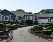9339 Piperhill Dr SE, Olympia image