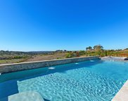 7620 Northern Lights, Rancho Bernardo/4S Ranch/Santaluz/Crosby Estates image
