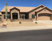 22108 N Veterans Drive, Sun City West image