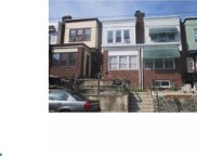 44 Lamport Road, Upper Darby image