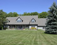 4524 Lacount Road, Harbor Springs image