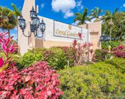5000 Nw 79th Ave Unit #203, Doral image