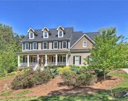 287  Digh Circle, Mooresville image