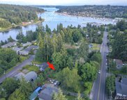9500 Peacock Hill Ave, Gig Harbor image