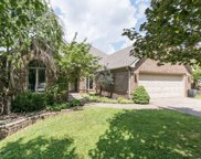 1045 Autumn Ridge Drive, Lexington image