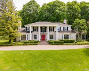 285 WOODBERRY, Bloomfield Hills image