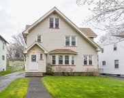 30 Longcroft Road, Irondequoit image