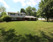 941 Finney  Trail, Springfield Twp. image