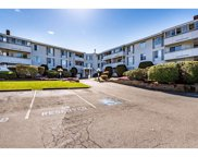 32950 Amicus Place Unit 107, Abbotsford image