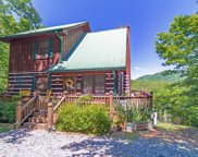 1023 Knollwood Road, Mineral Bluff image