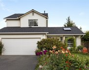 28124 231st Place SE, Maple Valley image