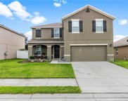 1727 Wood Path, Auburndale image