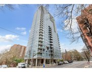 1500 SW 11TH  AVE Unit #606, Portland image