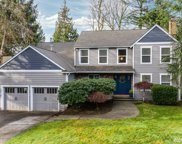 13817 178th Ave NE, Redmond image
