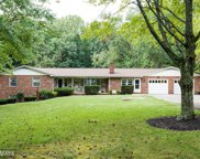 134 WINDING CREEK ROAD, Stafford image