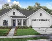 4647 Smith Rd., Aynor image