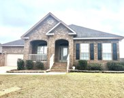 2851 Leigh Court, Mobile image