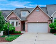 1715 Waterleaf Drive, Franklin Park image
