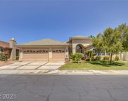 2452 Ping Drive, Henderson image