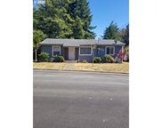 1820 S 19TH, Coos Bay image