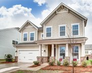 885  Pecan Tree Lane, Fort Mill image