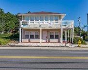 800 S Ocean Blvd, North Myrtle Beach image