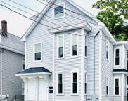 178-180 Concord St, Lowell image
