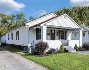 6068 Dewey Avenue, Indianapolis image