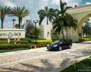2352 Bellarosa Cir, Royal Palm Beach image
