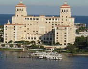150 Bradley Place Unit #101, Palm Beach image