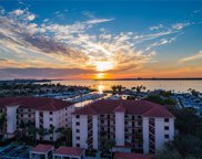 9435 Sunset Harbor LN Unit 222, Fort Myers image