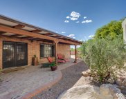 4421 E Cerrada Del Charro, Tucson image