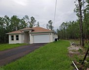 2635 54th Ave Ne, Naples image